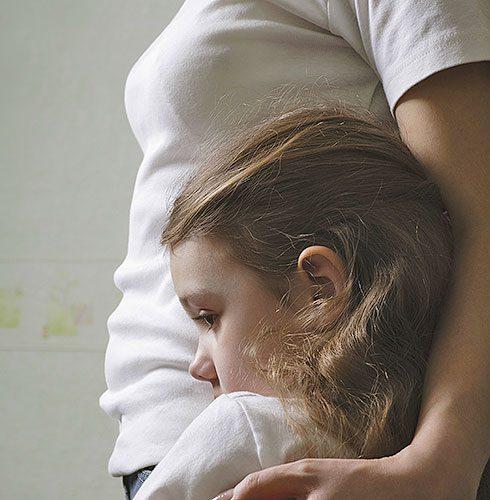 Gold Coast Domestic Violence Free Legal Advice