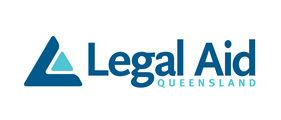 Gold Coast Community Legal Centre Funding